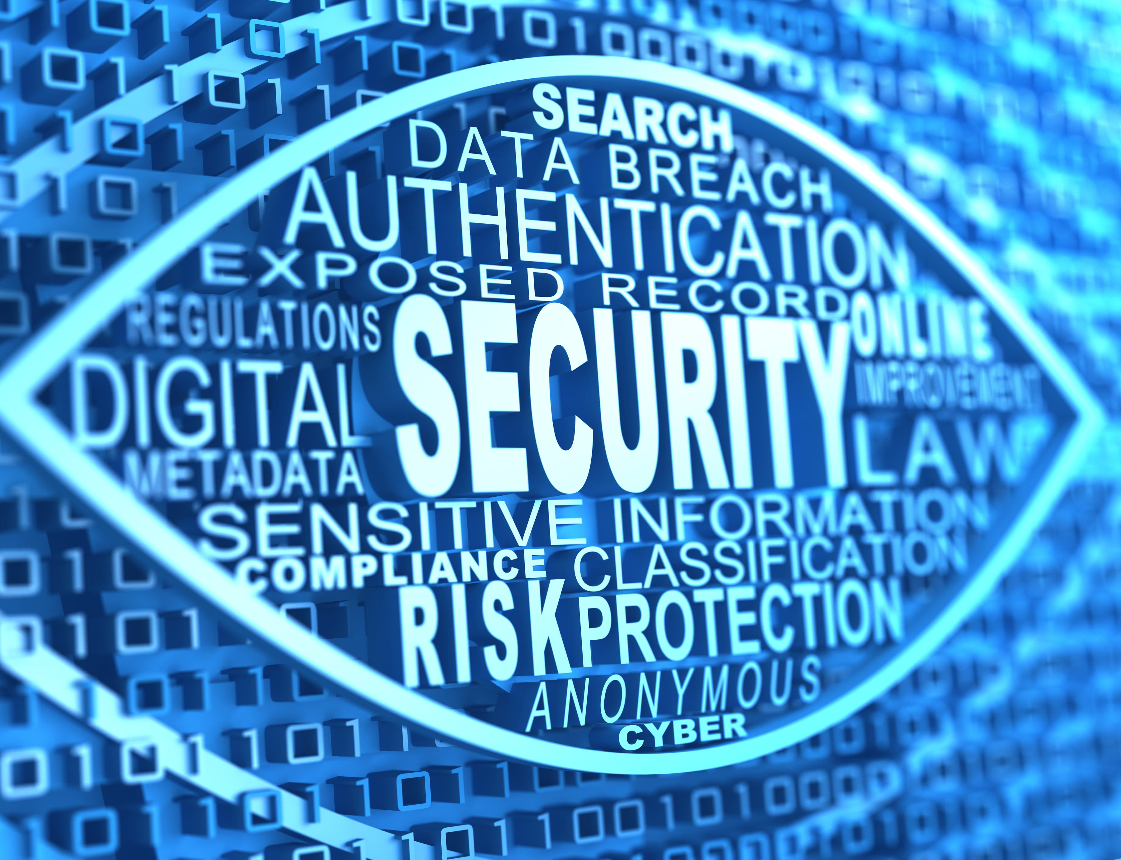 Data Breaches Spotlight Need for Greater Contractor