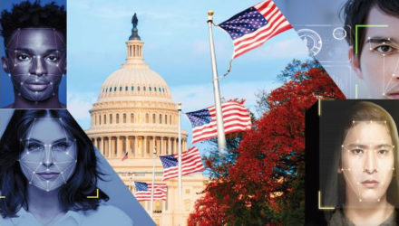Facial Recognition Technology Regulation: A Practical Guide for Congress