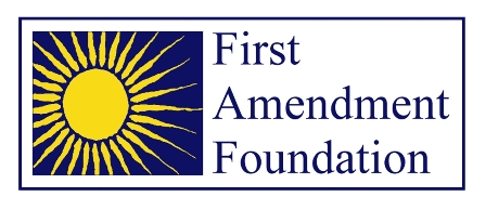 the first amendment and its impact In a sense, it was: the company was banned from trumpeting its juice as  the  percentage of first amendment cases involving businesses,.
